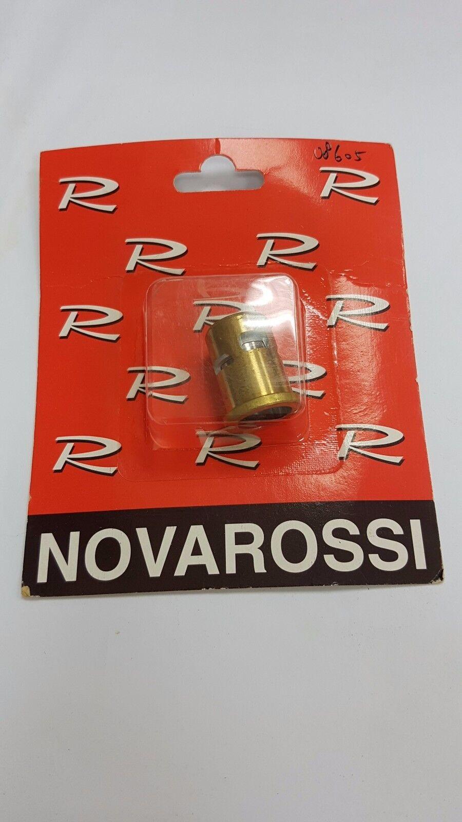 Novarossi 08605 TX-15 cylinder & piston