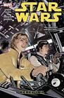Star Wars Vol. 3: Rebel Jail by Jason Aaron (Paperback, 2016)
