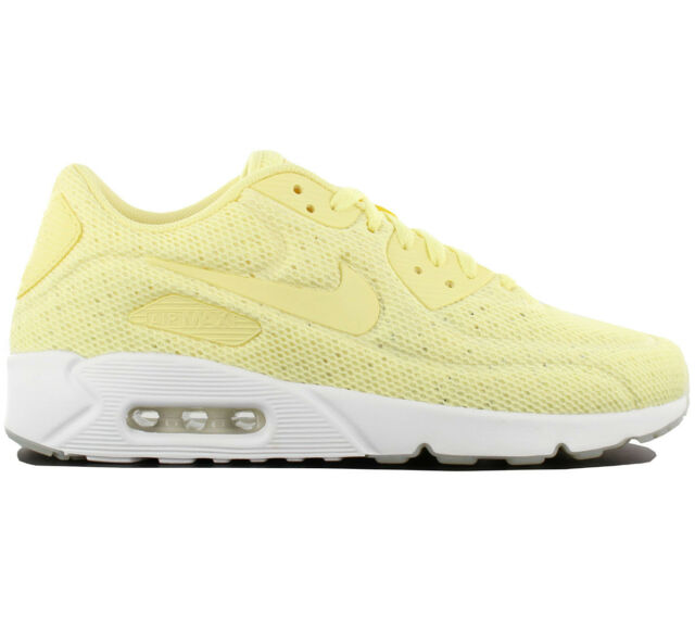 separation shoes e8279 77bec Nike Air Max 90 Ultra 2.0 Br Men s Trainers Shoes