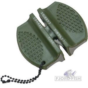 Mini-Messer-Schaerfer-Carbid-Keramik-Schleifstein-Kompakt-Schleifer-Schleifgeraet