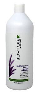 Matrix-Biolage-Hydrasource-Shampoo-33-8-Ounce