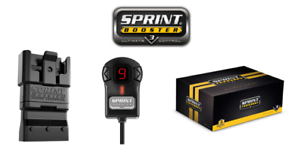 SPRINT-BOOSTER-V3-to-fit-various-DODGE