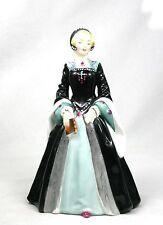 Royal Doulton Figurine Janice HN2165 Lady Jane Grey