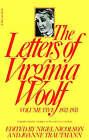 Letters of Virginia Woolf 1932-1935 by Virginia Woolf (Paperback / softback, 1982)