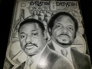 Revelation-Generation-We-are-the-Generation-Sanru-Atlanta-Gospel-Soul-Boogie