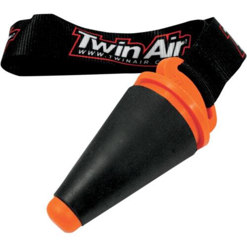 1861-0787 Twin Air Auspuffstopfen Exhaust Plug Wash Plug small 18-40 mm 2 Takt