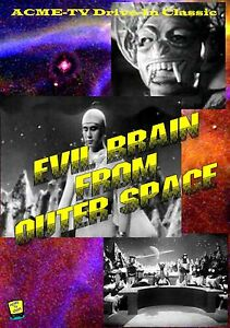 Starman-Evil-Brain-From-Outer-Space-DVD-R-Region-0