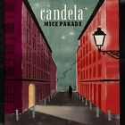Candela 0600116512017 by Mice Parade Vinyl Album