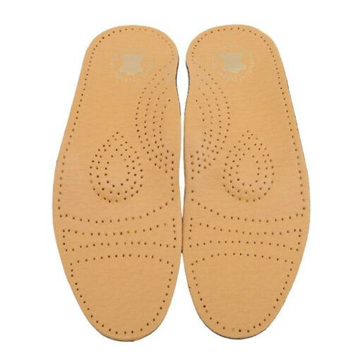 Magnetic Shoe Insoles Pads Massage Foot Care Pain Relief Therapy W
