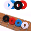 10Pcs-Electric-Guitar-Saver-Strap-Lock-Silica-Gel-Pad-Guitar-Strap-Connector-Hot thumbnail 3