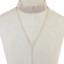 Crystal-Choker-Fashion-Chunky-Jewelry-Statement-Women-Long-Chain-Bib-OL-Necklace thumbnail 11