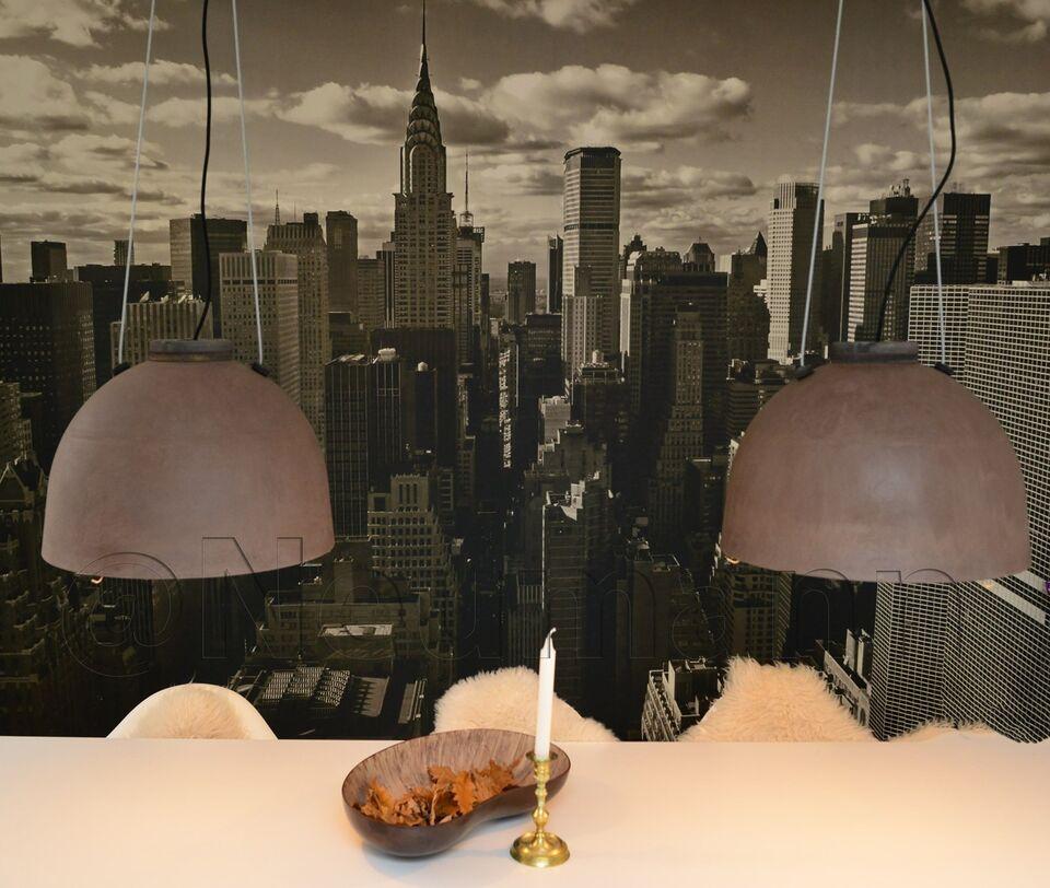 køb københavnerlampe