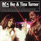 Mastercuts [Remaster] by Ike & Tina Turner (CD, Oct-2006, Mastercuts)