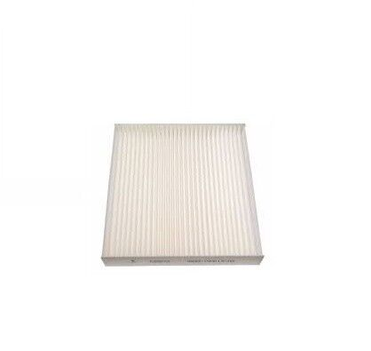 FORD MUSTANG 2005-2010  4.0L /&  4.6L CABIN FILTER