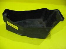 BMW R60 R75 R80 R90 R100 /6 /7 RT RS CS S Werkzeugkasten 1232640  tool box