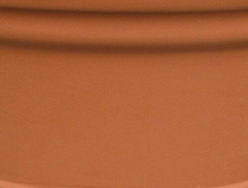 Cassetta Fioriera decorata festonata 80x40//100x47 cm in Resina VASO NO PLASTICA