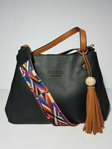 Luxury-Bags-For-Women-With-Serial-Number-Code-Used-quality-10-10
