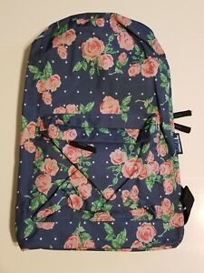 BackPack-with-Extras-ROSE