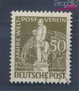 Berlin-oeste-38-usado-1949-union-postal-universal-8517330