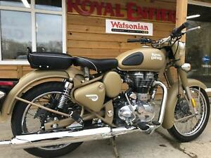 SPECIAL-JANUARY-OFFER-500-DISCOUNT-DESERT-STORM-ROYAL-ENFIELD-CLASSIC