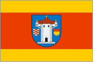 Aufkleber-Butzbach-Flagge-Fahne-8-x-5-cm-Autoaufkleber-Sticker