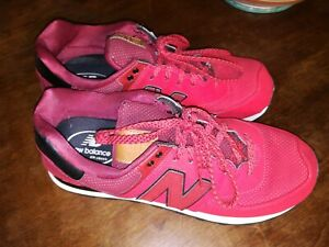 new balance sneakers uomo 46