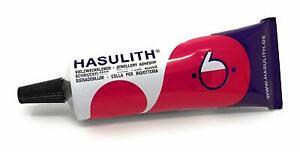 HASULITH-Colle-transparente-speciale-bijoux-Livraison-offerte
