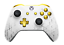 thumbnail 65 - Official Microsoft Xbox One Wireless Controller Xbox One S and 3.5mm Controller
