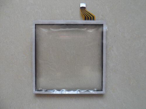 10pcs Motorola Symbol MC3090 MC3190 MC32N0 Digitizer Touch Screen Glass