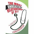 The Most Unhealthy Relationship of All 9780595272006 by Mark A. Hertzberg Book