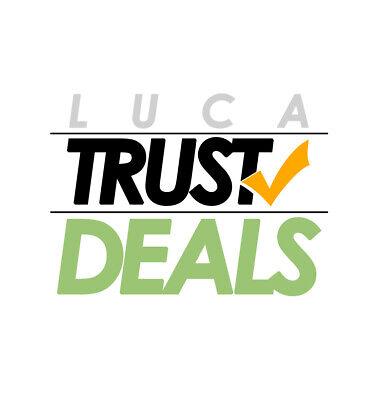 Luca Trust Deals