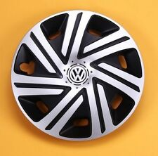 "14"" Volkswagen GOLF,LUPO,POLO,..WHEEL TRIMS,COVERS,HUB CAPS brand new set of 4"