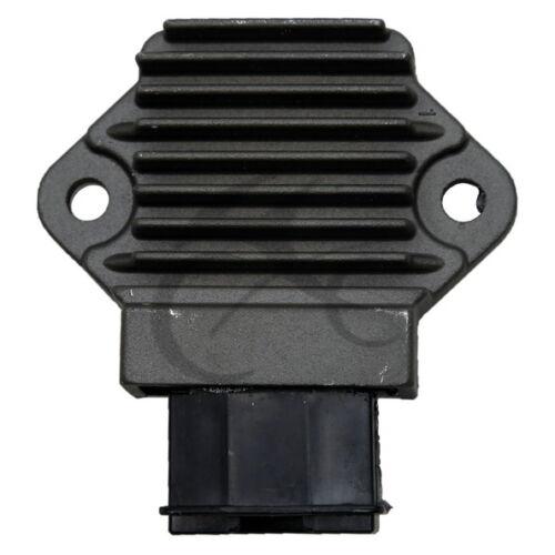 Motor Voltage Regulator Rectifier For Honda VFR400 RVF400 NC35 NC30 CB400 CBR600
