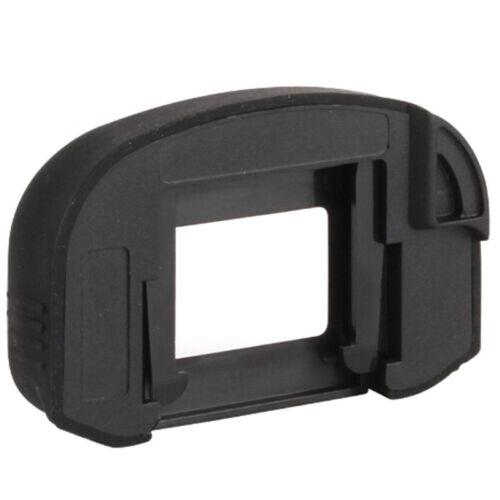 EG Rubber Eyecup for Canon EOS 1Ds Mark III 1D Mark IV1DX II 1D Mark III 7DIY WD
