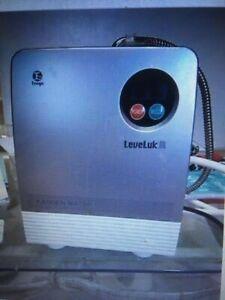 Kangen-Leveluk-R-Water-Machine-by-Enagic-Alkaline-water-filter-machine-TAX-TIME
