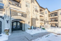 Great Rosewood condo for sale. $799/month mortgage w/$9,895 down Saskatoon Saskatchewan Preview