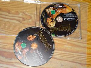 MANOWAR-HELL-ON-EARTH-III-2-ADVANCE-ALBUM-DVD-SET-2003