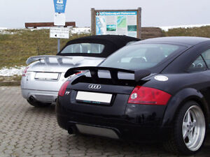 Audi-tt-spoiler-spoiler-spoiler