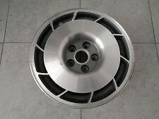 1987-1987; C4; Rear Wheel Rim 16 x 9.5; RH Passenger; NEW Other Corvette