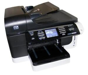 HP OFFICEJET PRO 8500 A909G SCANNER DRIVER
