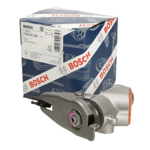 Bosch Bremskraftregler Seat Inca 6K VW Caddy II 9K 1,4 1,6 1,7 1,9  D TDI SDI