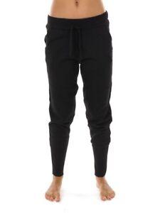 Loisirs Tissu Noir Tricot O'neill En Pantalon RYqw1nTx5P