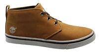Timberland Earthkeepers Ek Hookset Camp Mens Chukka Trainers Shoes 534r D45
