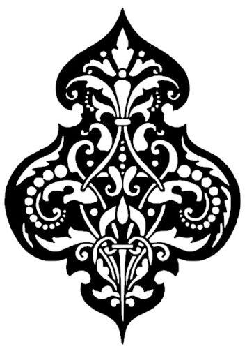 Tailles 27 cm Knitting Pattern Noël Elfes Jouets 41 cm /& 52 cm DK 2
