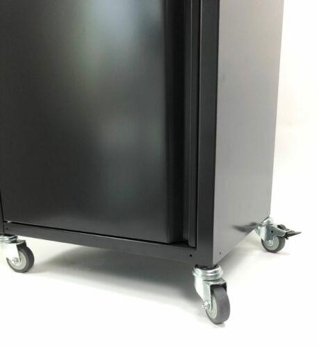 Mobiles Handwaschbecken Warmwasser bis zu 85°C Lmhv Weihnachtsmarkt Lenkrollen Q