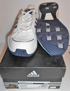 Nuevos Para Zapatos Original Caja Hombre De Fútbol Adidas eoCxBd