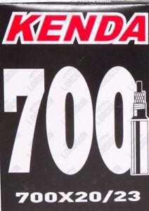 CAMERA-D-039-ARIA-BICI-KENDA-700x20-23-80mm-VALVOLA-PRESTA