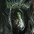 The Seeds of Abysmal Torment by Fleshgrind (CD, Mar-2001, Season of Mist)