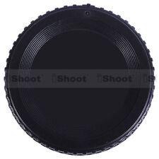 Tappo Copertura Corpo pr Nikon Fotocamera D7000/D5100/D5000/D3200/D3100/D3000/D1