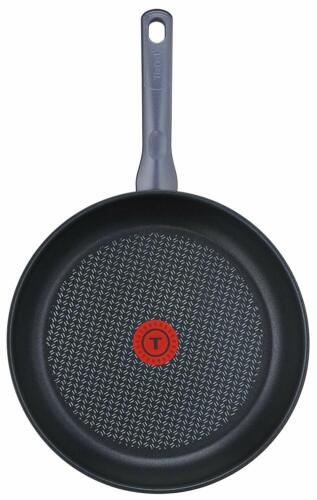 *Brand New* Tefal Daily Cook Induction Frying Pans Stainless Steel 20//30cm